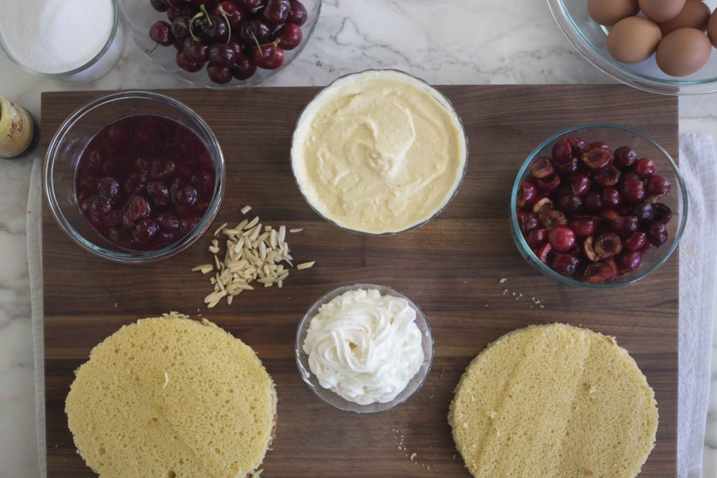LIAR-Trifle